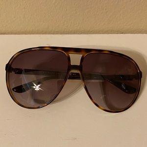 Marc by Marc Jacobs Sunglasses & Case